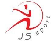 jssport