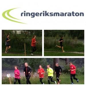 maraton hbbk 2015
