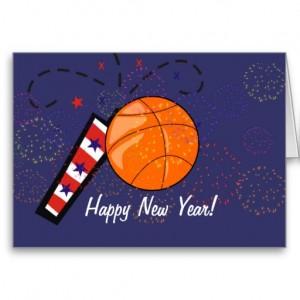 card_happy_new_year_basketball-r3b89a36f2c7547ee97593a643a24638e_xvuak_8byvr_512
