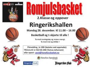 basketskole plakat 2015